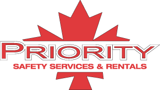 Priority Safety Services & Rentals Ltd